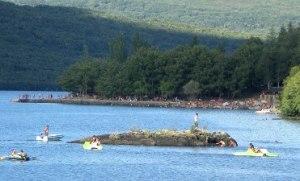 Lago Sanabria blog menoswatios.com